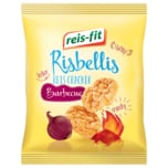 Reis-fit Risbellis Barbecue 40g
