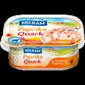 Milram Paprika-Quark 200g