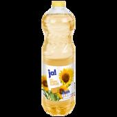 ja! Sonnenblumenöl 1l