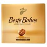 Tchibo Beste Bohne 2x250g