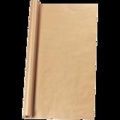 Herlitz Packpapierrolle 5x1m