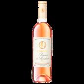 Corsaire Rosé trocken 0,75l