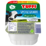 Tuffi Speisequark Magerstufe 250g