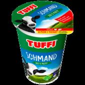 Tuffi Schmand 250g