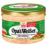 Mehlig & Heller Opas Weißer 200g
