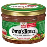 Oma's Roter 200g