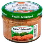Mehlig & Heller Mutter's Leberwurst 200g