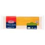 Bernbacher Bella Pasta Spaghettini 500g