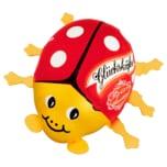 Reber Chocolade Glückskäfer 30g