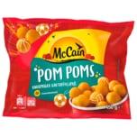McCain Pom Poms 450g