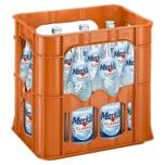 Merkur Mineralwasser Classic 12x0,7l