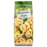 Kluth Bananen-Chips 250g