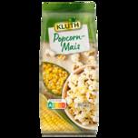 Kluth Popcorn-Mais 500g