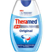 Theramed 2in1 Original 75ml