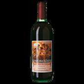 Klostergeflüster Rotwein Bulgarien 0,75l