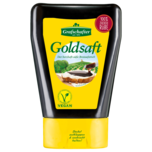 Original Grafschafter Goldsaft 500g