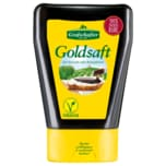 Grafschafter Goldsaft Zuckerrübensirup 500g