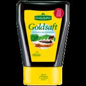 Original Grafschafter Goldsaft 500g