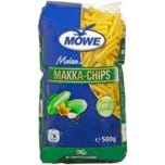 Möwe Meine Liebsten Makka-Chips 500g