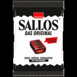 Villosa Sallos Original 150g