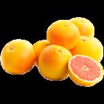 Valensina Saftgrapefruits 1kg