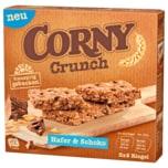 Corny Crunch Hafer & Schoko 3x40g