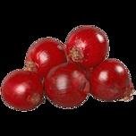 REWE Regional Speisezwiebeln rot 350g