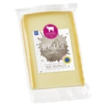 Allgäuer Hof-Milch Hof Bergkäse würzig 250g
