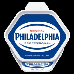 Philadelphia Professional 1,65kg