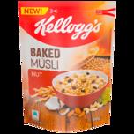 Kellogg's Baked Müsli Fruit & Nut 450g