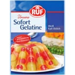 Ruf Sofort-Gelatine 30g