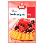 Ruf Tortenguss rot 36g, 3 Stück