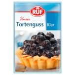 Ruf Tortenguss Klar 3x12g