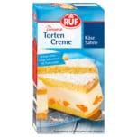 Ruf Torten-Creme Käse-Sahne 160g
