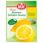 Ruf Zitronenschalen-Aroma 20g