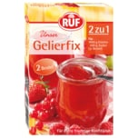 Ruf Gelierfix 2 zu 1 2x25g