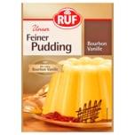 Ruf Feiner Pudding Bourbon-Vanille 114g