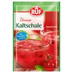 Ruf Kaltschale Sauerkirsche 84g