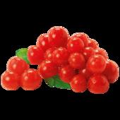 REWE Regional Tomaten Cherryroma 400g