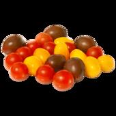 REWE Regional Cherrytomaten-Mix 250g Schale
