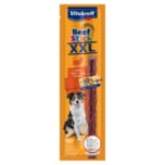 Vitakraft Beef Stick XXL