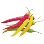 REWE Regional Chili Mix 50g