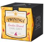 Twinings London Strand Earl Grey 15x2,5g