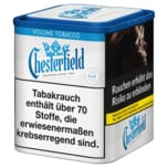 Chesterfield Volume Tobacco Blue 75g