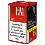 L&M Red Volume Tobacco 180g