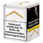 Marlboro Premium Tobacco Gold 100g