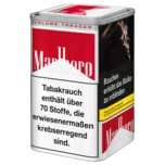 Marlboro Volume Tobacco Red 125g