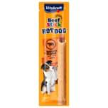 Vitakraft Beef-Stick Hot Dog 1 Stück