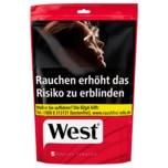 West Red Volume Tobacco 180g