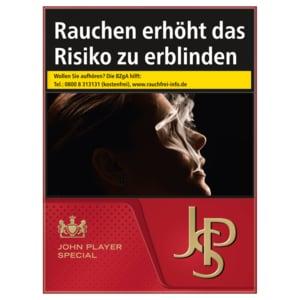 JPS Red XL-Box 26 Stück